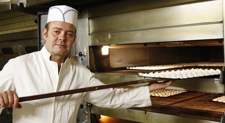 Boulangerie Scholler