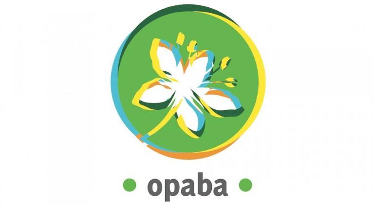 OPABA